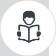 Certification Courses Program