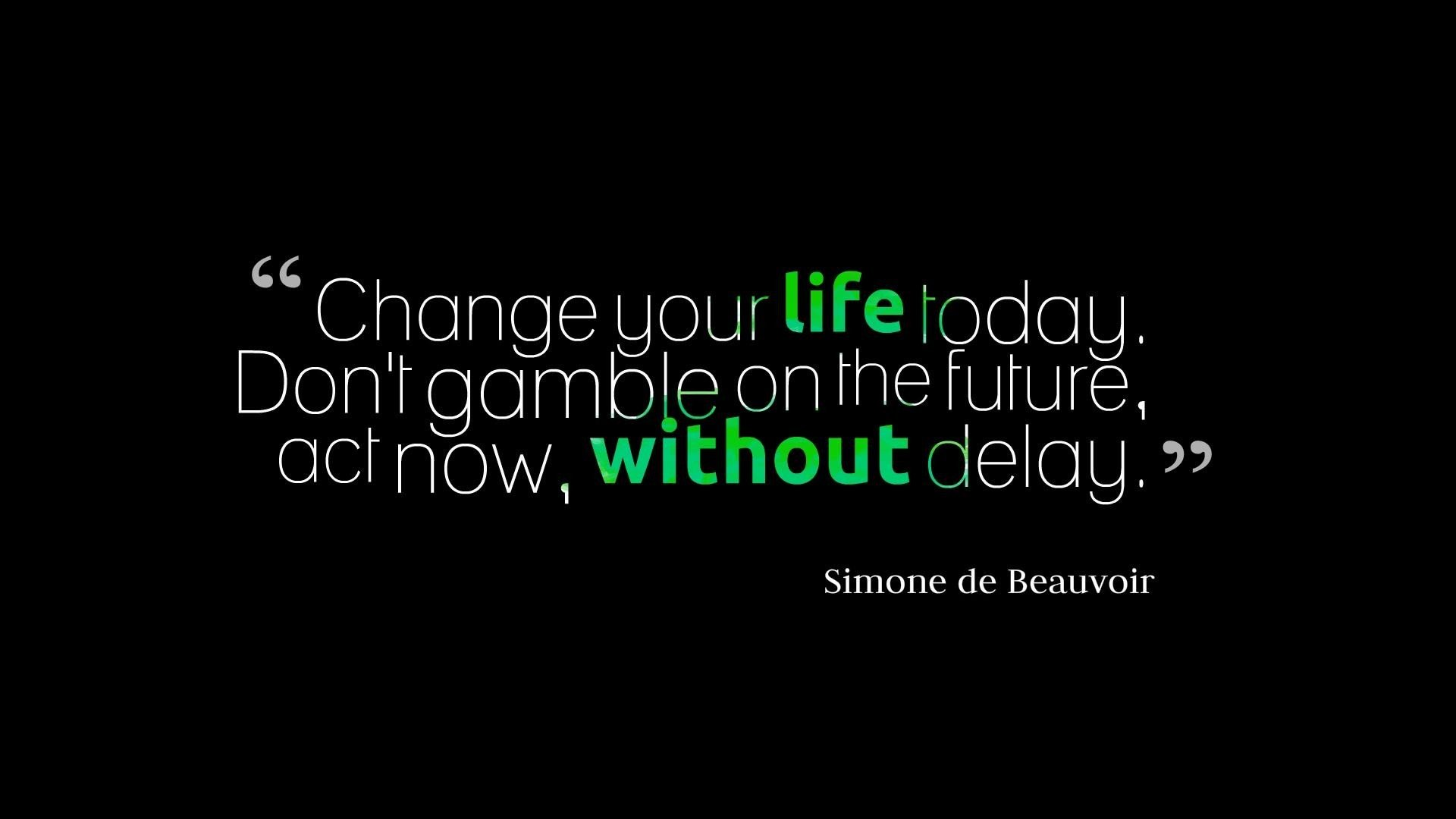 549925-change-motivation-motivational-posters-quotes-text-today